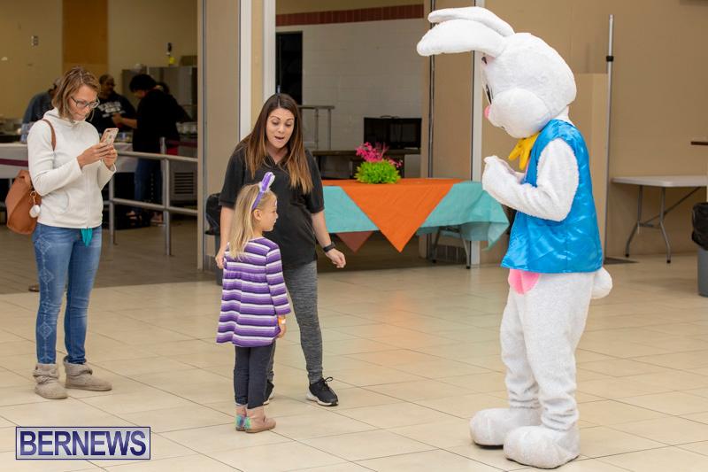 Premier's-Children's-Easter-Egg-Hunt-Bermuda-April-13-2019-0254