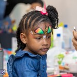 Premier's Children's Easter Egg Hunt Bermuda, April 13 2019-0256