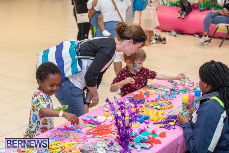 Premier's-Children's-Easter-Egg-Hunt-Bermuda-April-13-2019-0260