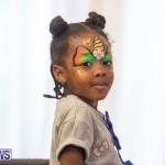 Premier's Children's Easter Egg Hunt Bermuda, April 13 2019-0268