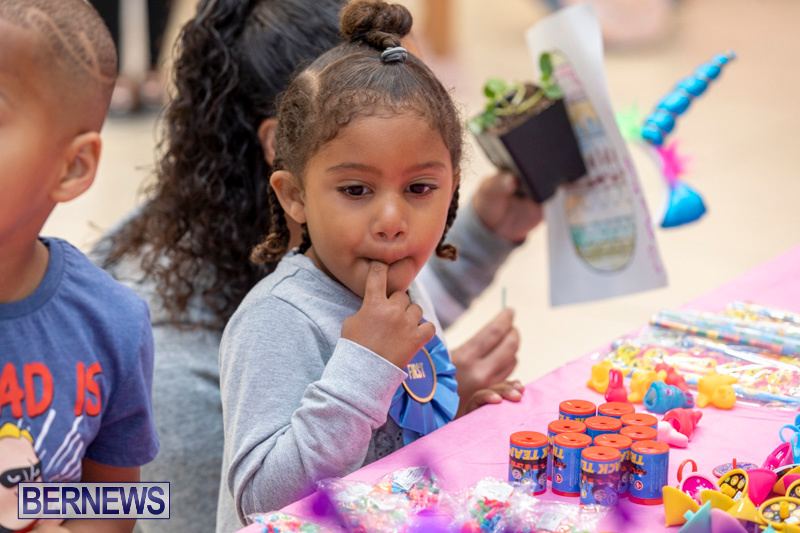 Premier's-Children's-Easter-Egg-Hunt-Bermuda-April-13-2019-0270