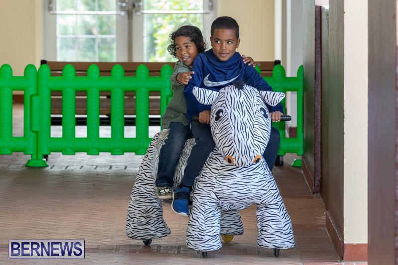 Premier's-Children's-Easter-Egg-Hunt-Bermuda-April-13-2019-0276