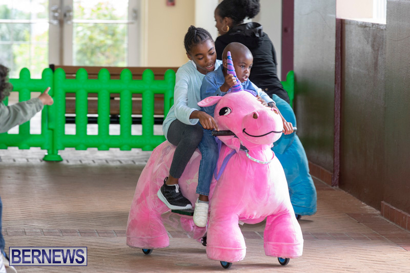 Premier's-Children's-Easter-Egg-Hunt-Bermuda-April-13-2019-0279