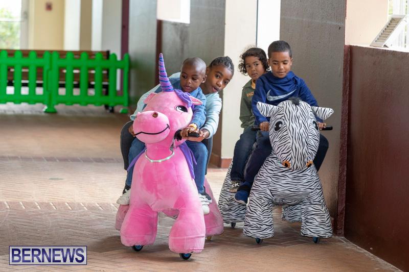 Premier's-Children's-Easter-Egg-Hunt-Bermuda-April-13-2019-0285