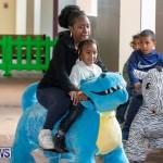 Premier's Children's Easter Egg Hunt Bermuda, April 13 2019-0290