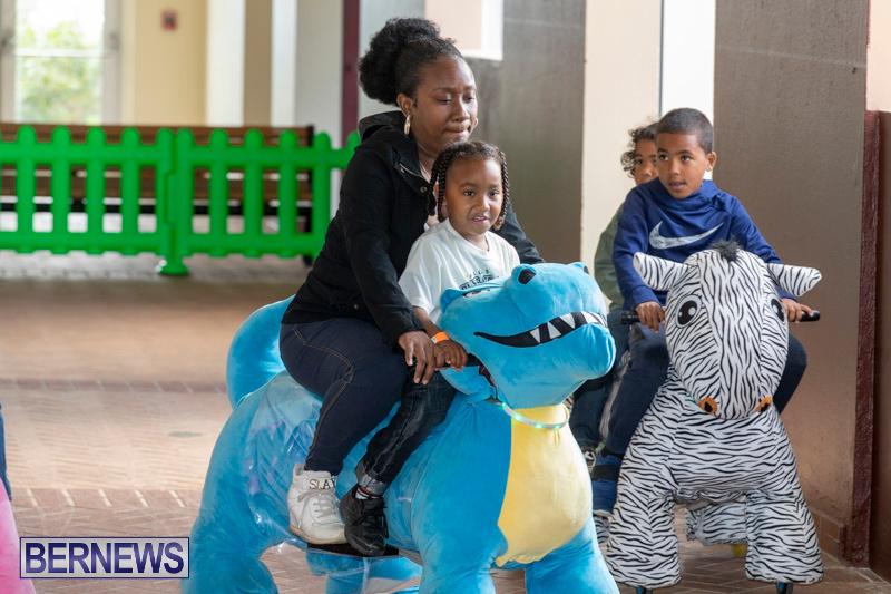 Premier's-Children's-Easter-Egg-Hunt-Bermuda-April-13-2019-0290