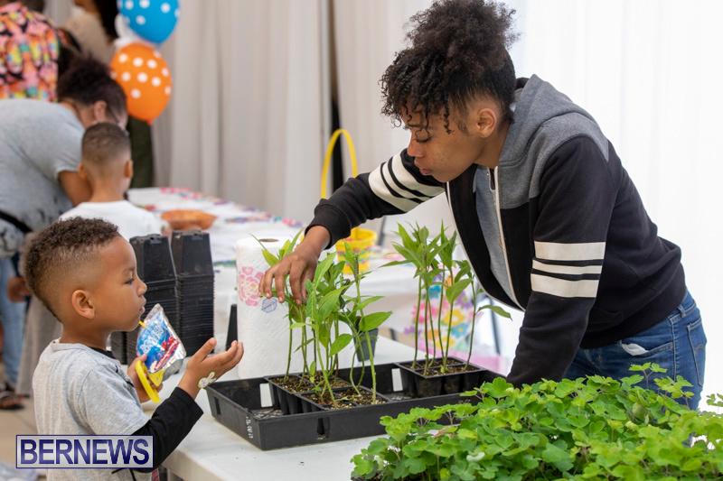 Premier's-Children's-Easter-Egg-Hunt-Bermuda-April-13-2019-0312