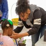 Premier's Children's Easter Egg Hunt Bermuda, April 13 2019-0334