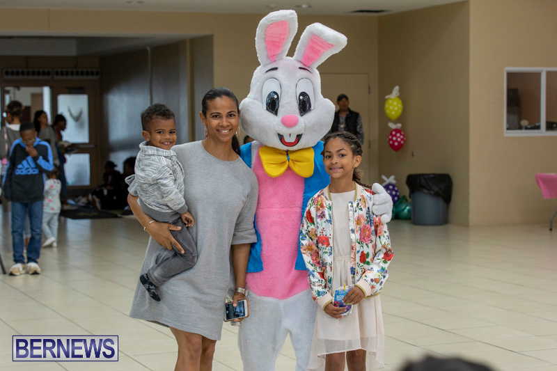 Premier's-Children's-Easter-Egg-Hunt-Bermuda-April-13-2019-0339