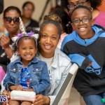 Premier's Children's Easter Egg Hunt Bermuda, April 13 2019-0347