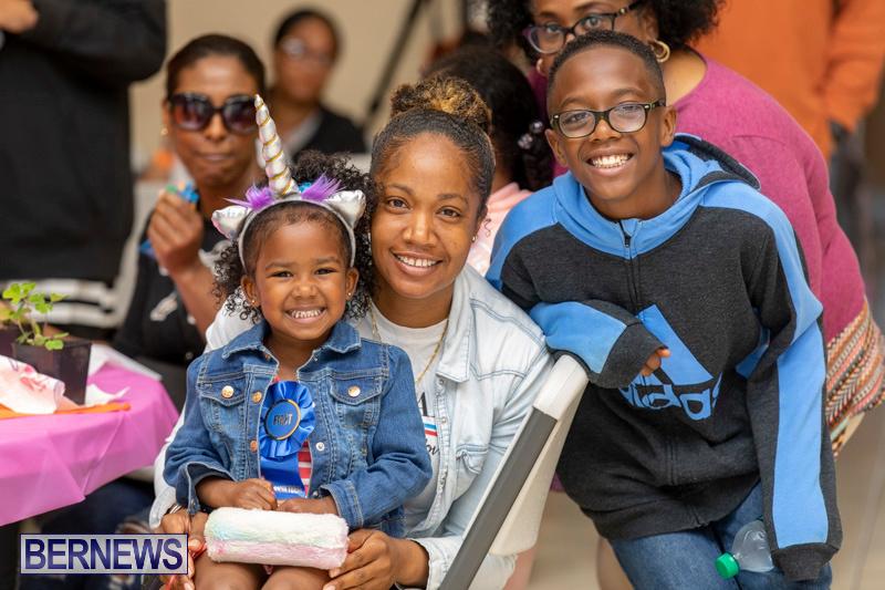 Premier's-Children's-Easter-Egg-Hunt-Bermuda-April-13-2019-0347