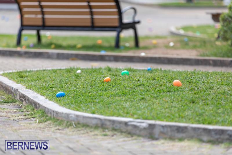 Premier's-Children's-Easter-Egg-Hunt-Bermuda-April-13-2019-0354