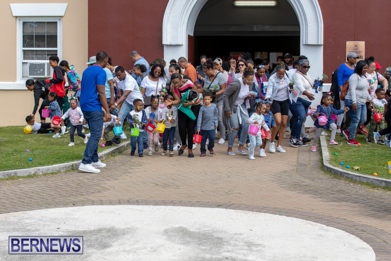 Premier's-Children's-Easter-Egg-Hunt-Bermuda-April-13-2019-0358