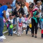 Premier's Children's Easter Egg Hunt Bermuda, April 13 2019-0360