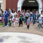 Premier's Children's Easter Egg Hunt Bermuda, April 13 2019-0361