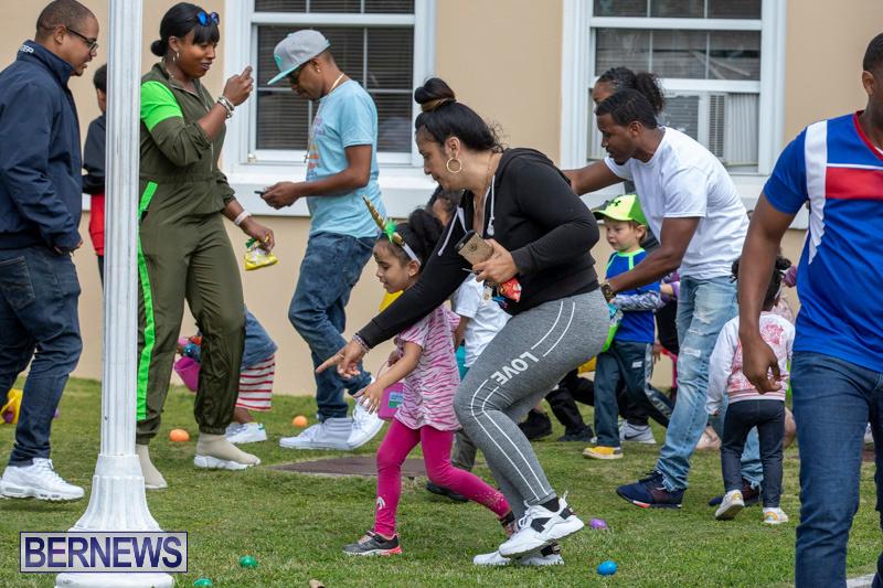 Premier's-Children's-Easter-Egg-Hunt-Bermuda-April-13-2019-0363