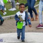 Premier's Children's Easter Egg Hunt Bermuda, April 13 2019-0369