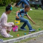 Premier's Children's Easter Egg Hunt Bermuda, April 13 2019-0374