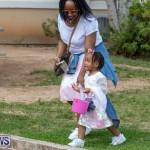 Premier's Children's Easter Egg Hunt Bermuda, April 13 2019-0376