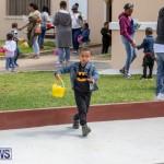 Premier's Children's Easter Egg Hunt Bermuda, April 13 2019-0379