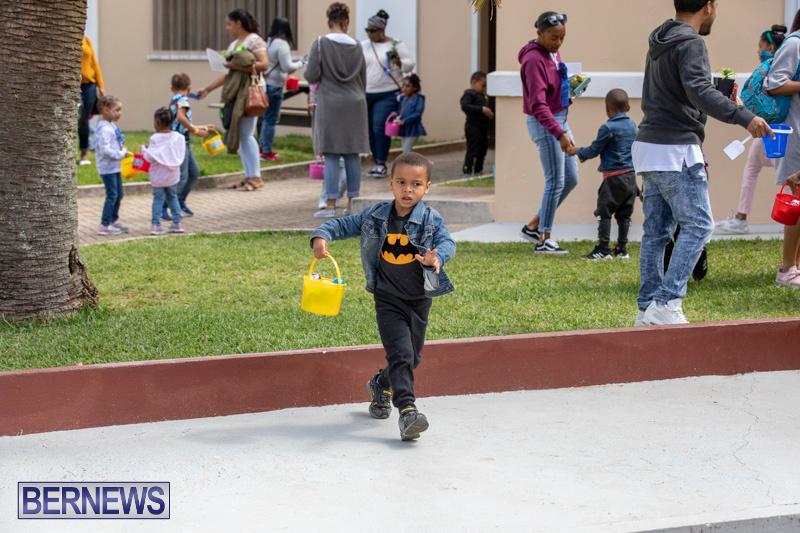Premier's-Children's-Easter-Egg-Hunt-Bermuda-April-13-2019-0379