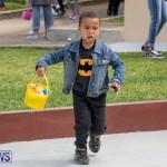 Premier's Children's Easter Egg Hunt Bermuda, April 13 2019-0380