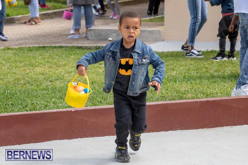 Premier's-Children's-Easter-Egg-Hunt-Bermuda-April-13-2019-0380