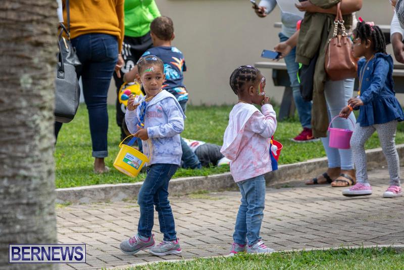 Premier's-Children's-Easter-Egg-Hunt-Bermuda-April-13-2019-0382