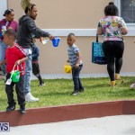 Premier's Children's Easter Egg Hunt Bermuda, April 13 2019-0386