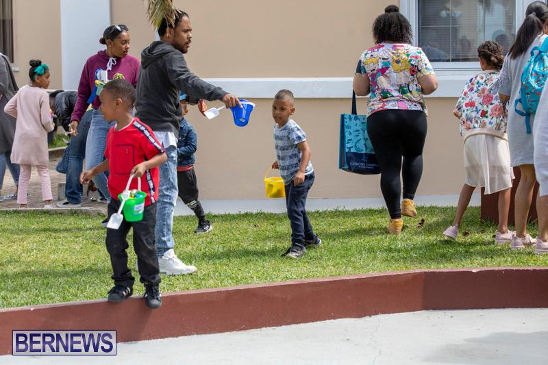 Premier's-Children's-Easter-Egg-Hunt-Bermuda-April-13-2019-0386