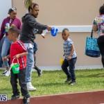 Premier's Children's Easter Egg Hunt Bermuda, April 13 2019-0387
