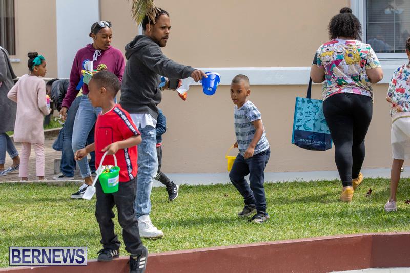 Premier's-Children's-Easter-Egg-Hunt-Bermuda-April-13-2019-0387