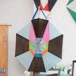 Salvation Army Harbour Light Kites Bermuda, April 15 2019-1503