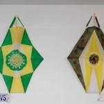 Salvation Army Harbour Light Kites Bermuda, April 15 2019-1508