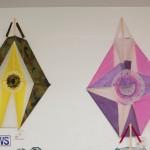 Salvation Army Harbour Light Kites Bermuda, April 15 2019-1510