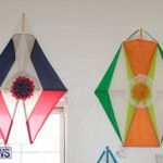 Salvation Army Harbour Light Kites Bermuda, April 15 2019-1511