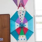 Salvation Army Harbour Light Kites Bermuda, April 15 2019-1513
