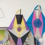 Salvation Army Harbour Light Kites Bermuda, April 15 2019-1517