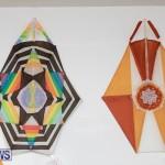 Salvation Army Harbour Light Kites Bermuda, April 15 2019-1519