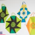 Salvation Army Harbour Light Kites Bermuda, April 15 2019-1520