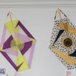 Salvation Army Harbour Light Kites Bermuda, April 15 2019-1523