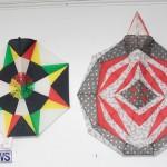 Salvation Army Harbour Light Kites Bermuda, April 15 2019-1525