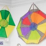 Salvation Army Harbour Light Kites Bermuda, April 15 2019-1530