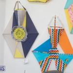 Salvation Army Harbour Light Kites Bermuda, April 15 2019-1532