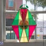 Salvation Army Harbour Light Kites Bermuda, April 15 2019-1534