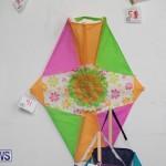 Salvation Army Harbour Light Kites Bermuda, April 15 2019-1540