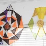 Salvation Army Harbour Light Kites Bermuda, April 15 2019-1547