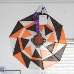 Salvation Army Harbour Light Kites Bermuda, April 15 2019-1548