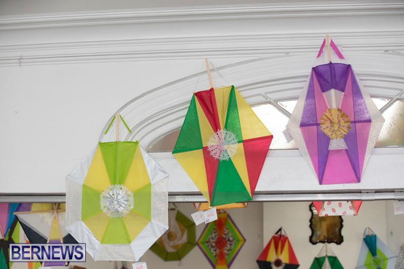 Salvation-Army-Harbour-Light-Kites-Bermuda-April-15-2019-1550