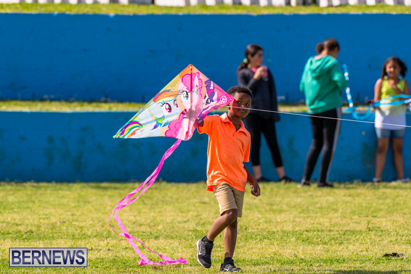 St Georges Cricket Club Family Fun Day Bermuda, April 19 2019 (10)